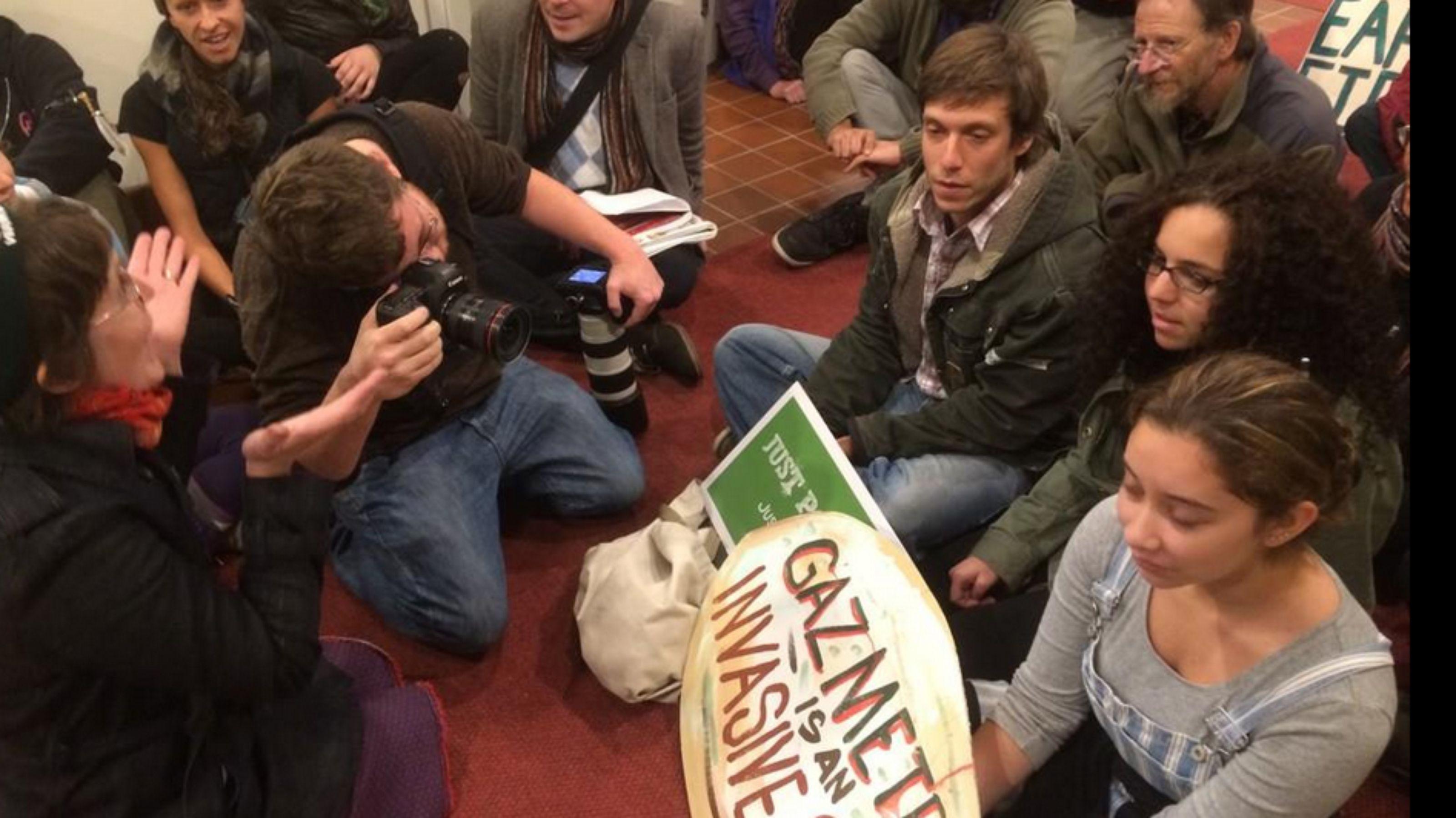 VermontProtesters.jpg