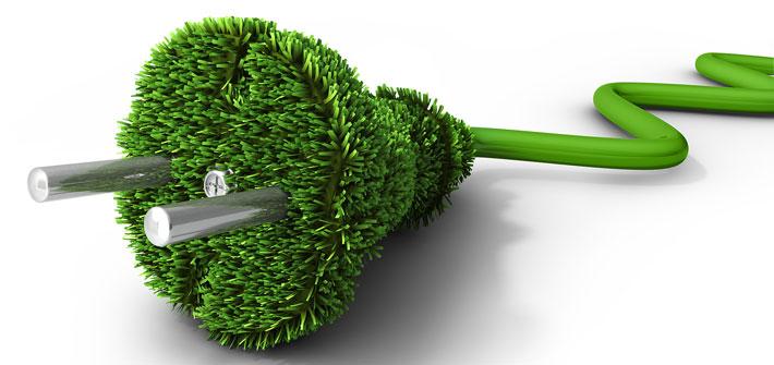 GreenEnergy.jpg