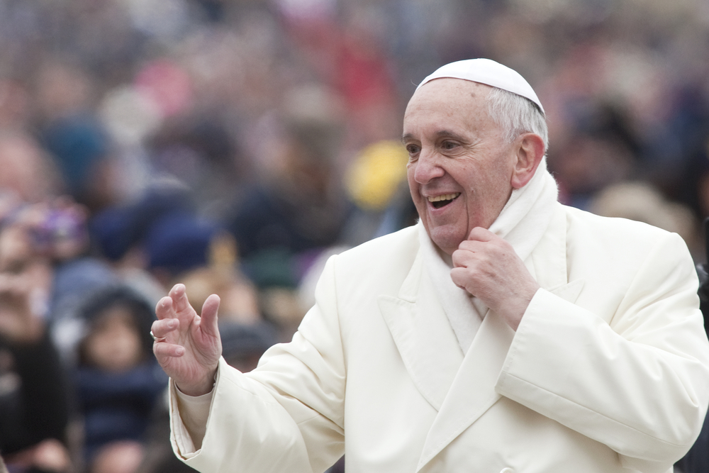 PopeFrancisProLifeCampaign.jpg