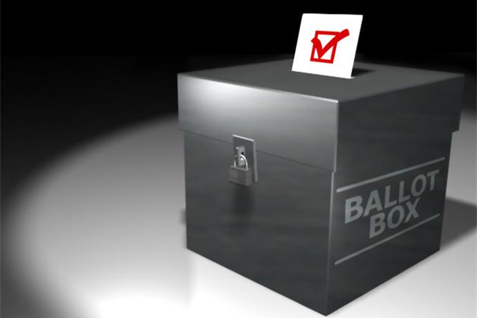 Election2014Update.jpg