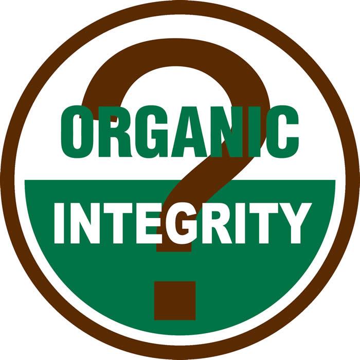 organicintegrity.jpg