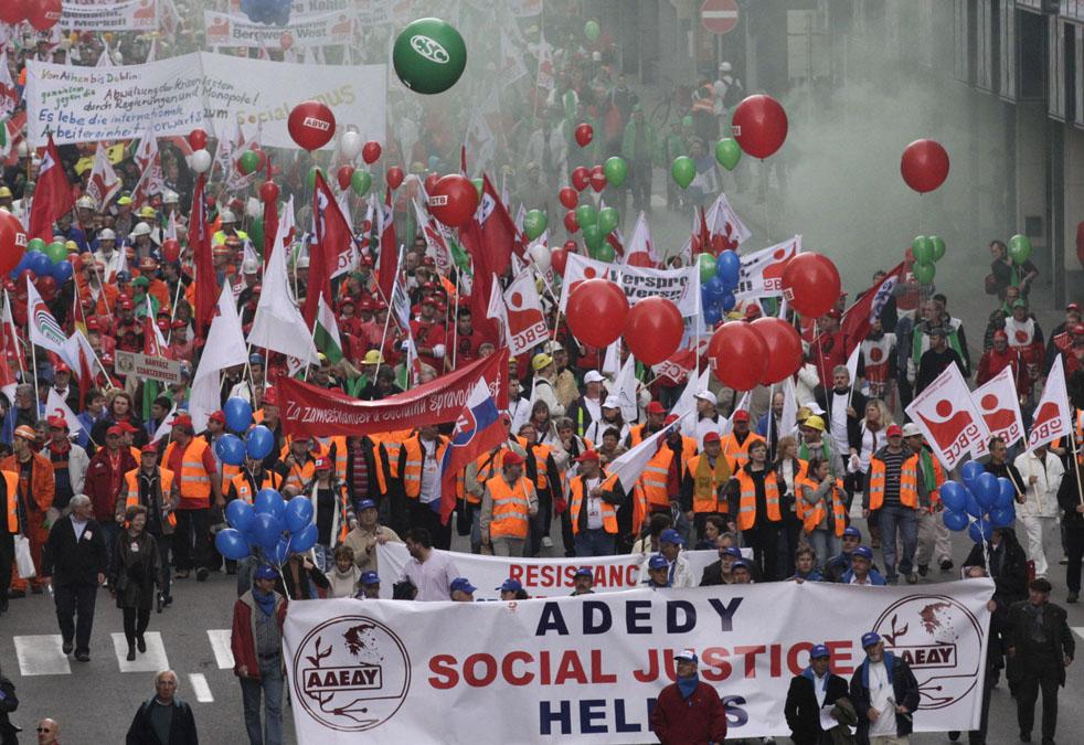 austerityMarchersinBrussels.jpg