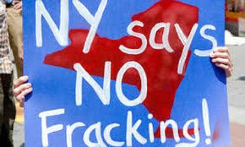 NYFrackingMoratorium071114.jpeg