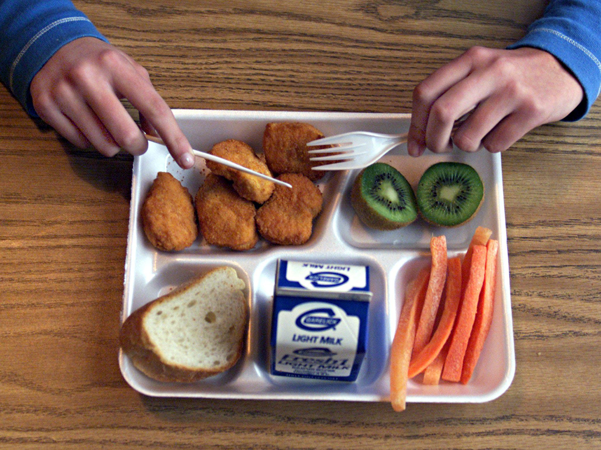 MinnesotaReduceGMOinSchools.jpg