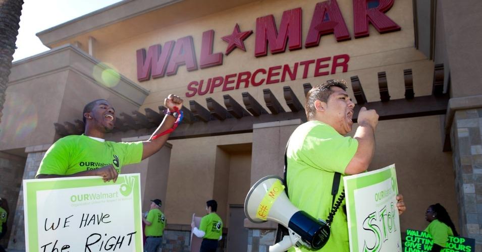 WalmartWorkersProtest.jpg