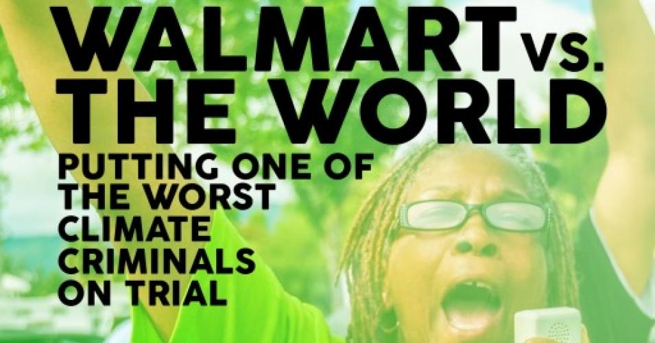 WalmartProtest.jpg