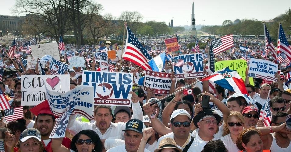 ImmigrationReform.jpg
