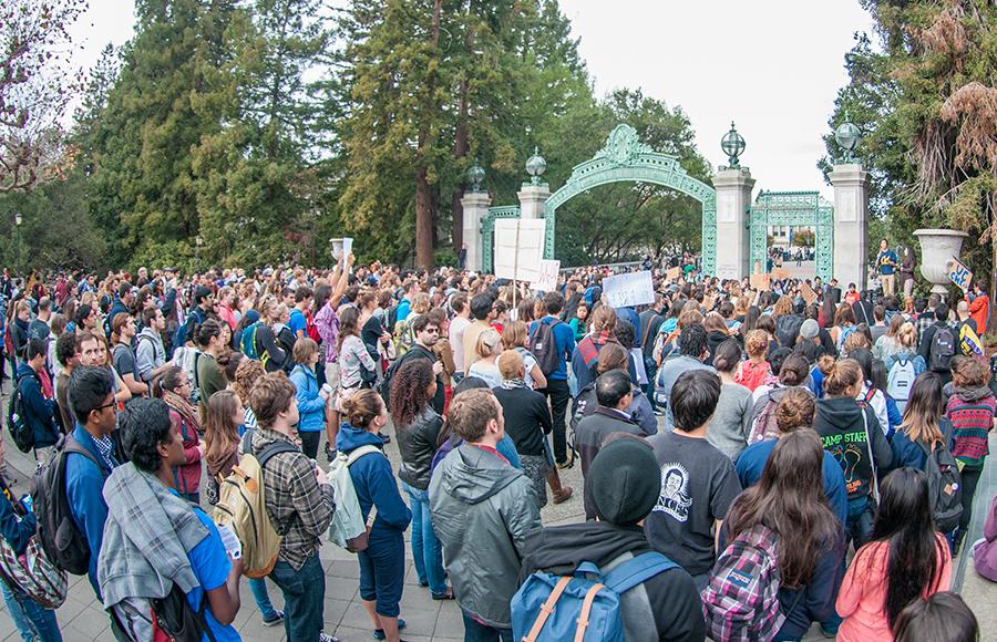 TuitionHikeProtest.jpg