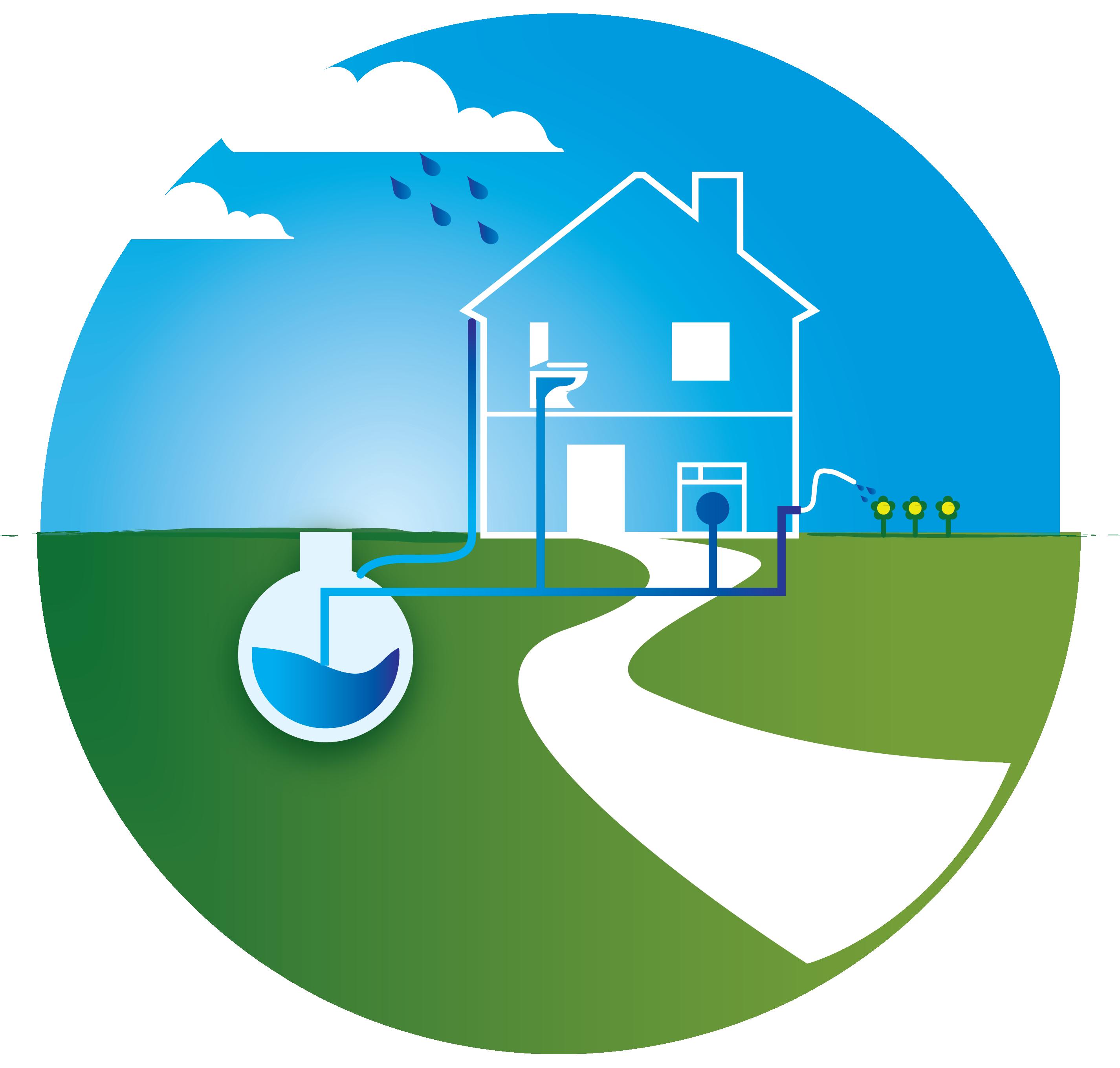 RenewableEnergySystems.png