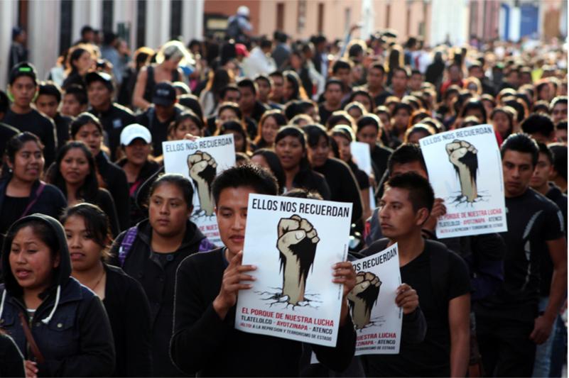 AyotzinapaMexico.jpg