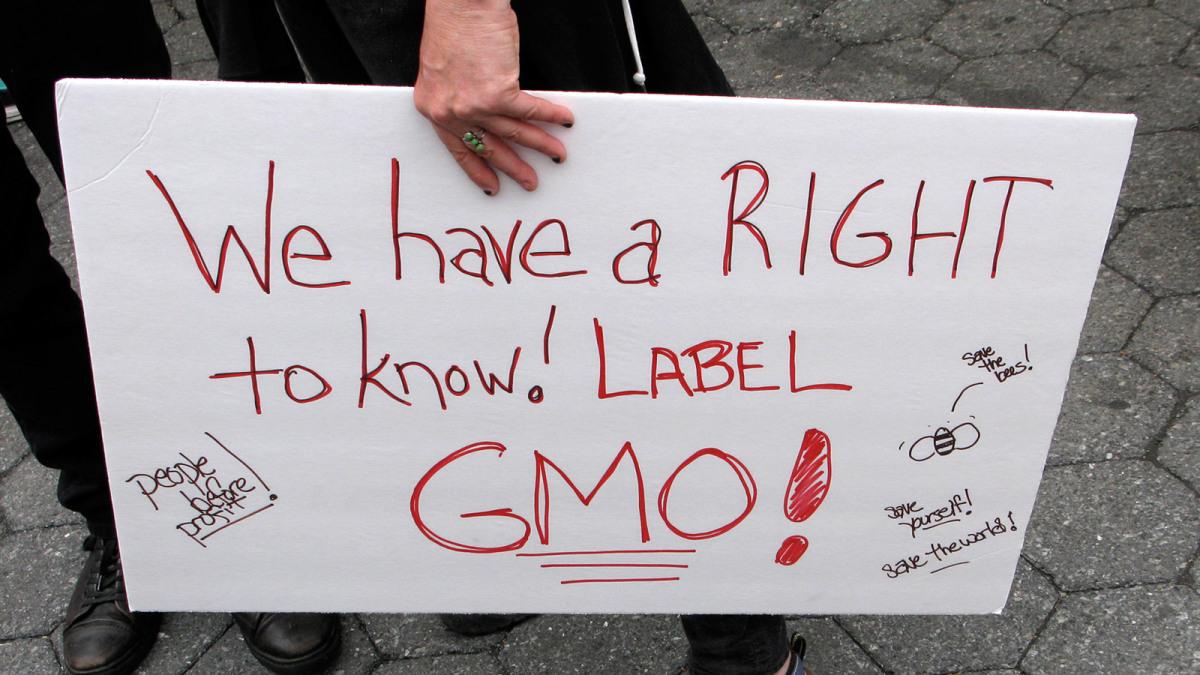 GMOLabeling.jpg