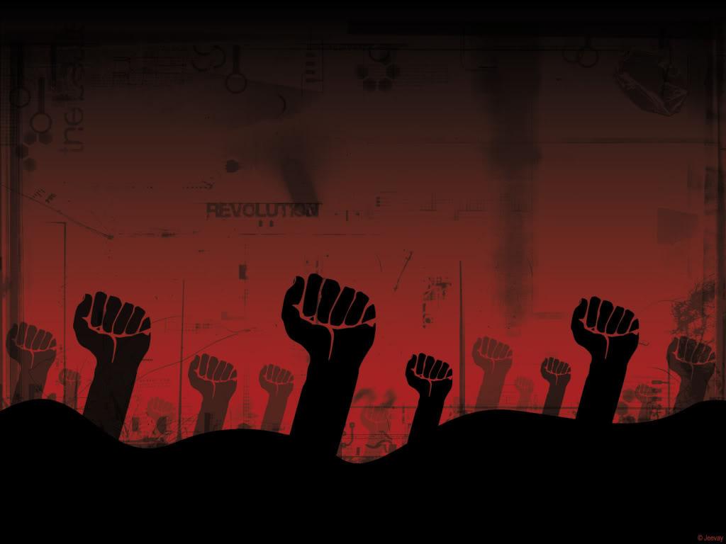 ActionAgainstCIAandNSA.jpg