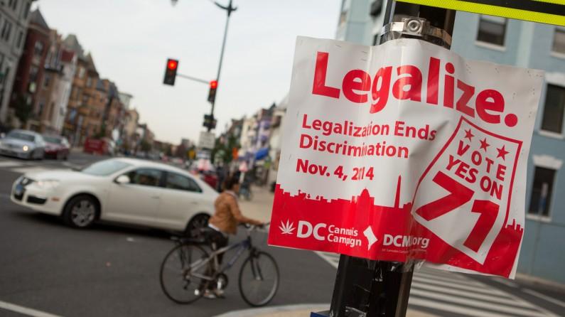 DemocratsMarijuanaLegalization.jpeg
