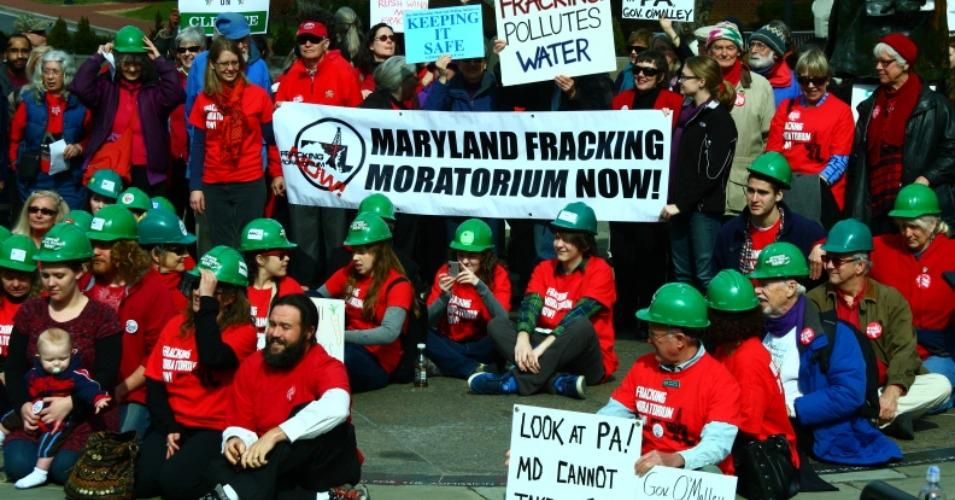 FrackingBans.jpg