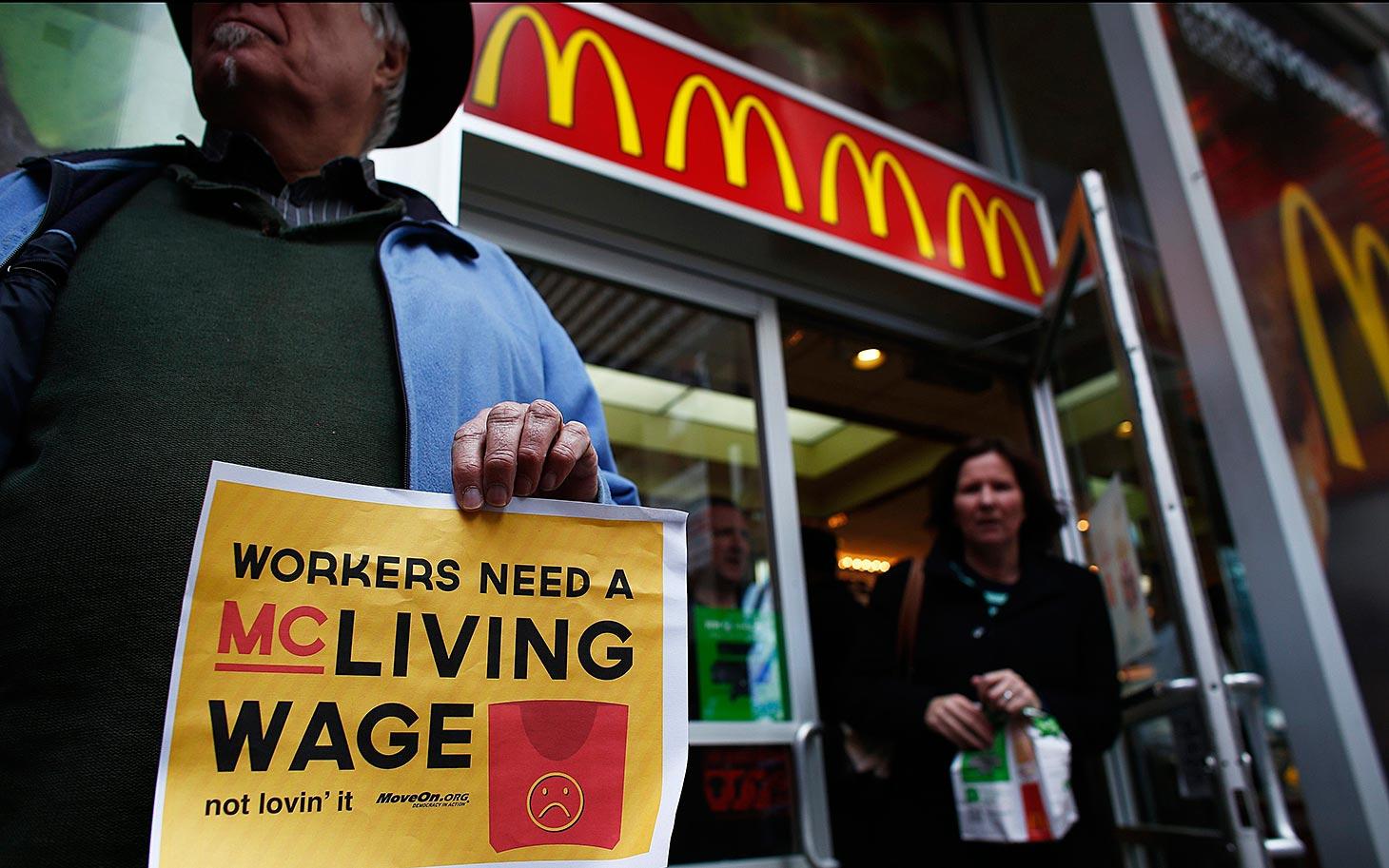 McDonaldsWorkersStrike.jpg