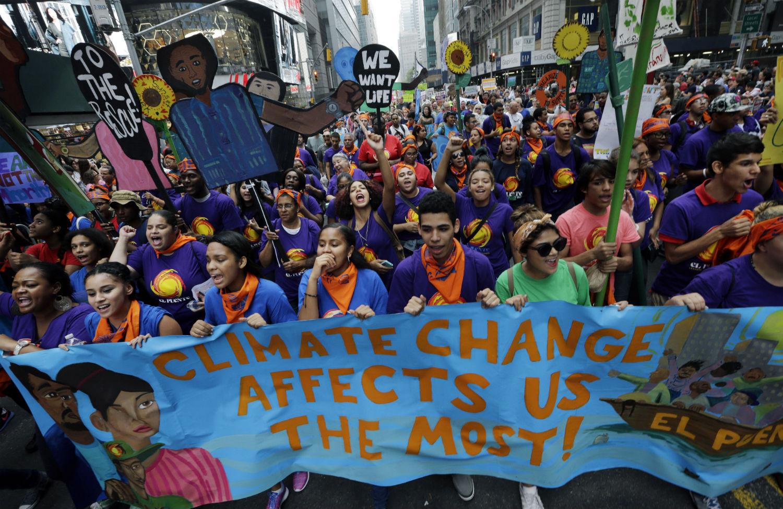 ClimateJustice2015.jpg