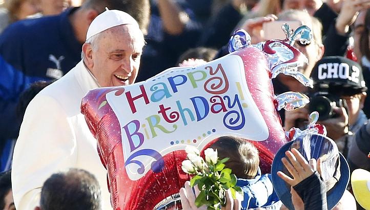 PopeFrancisHomelessSleepingBag.jpg