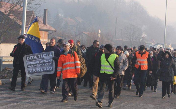 BosniaWorkersProtest.jpg