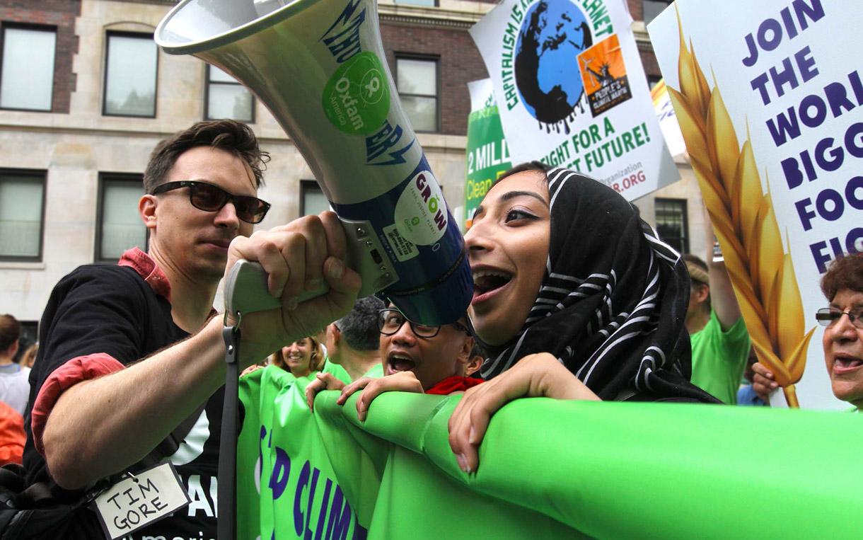 Activism2014.jpg