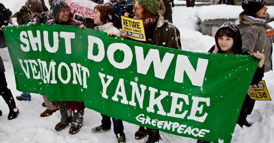VermontNuclearShutdown.jpg