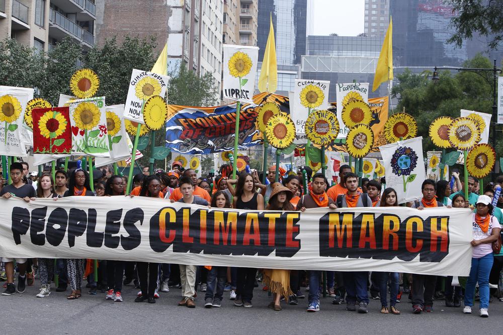climateMarchImpact.jpg