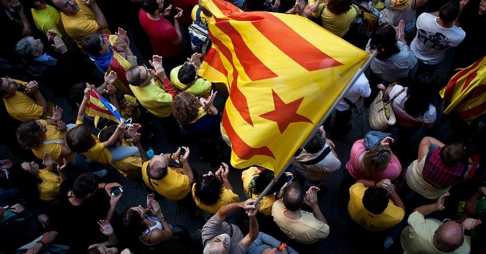 SpanishPolitics.jpg