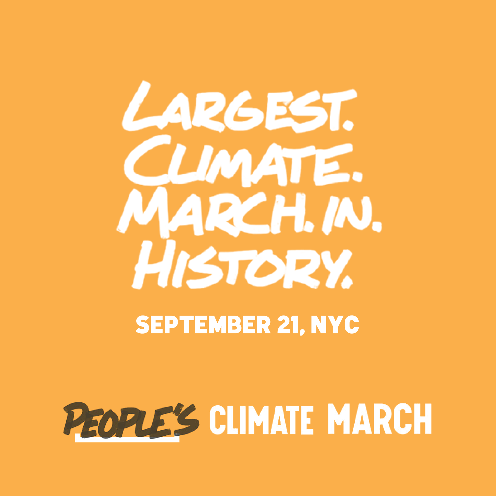PCMlargestmarch.png