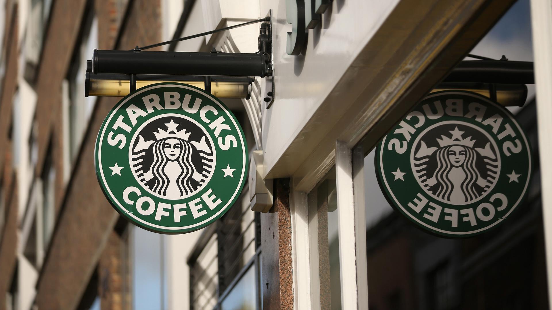 StarbucksOrganic.jpeg
