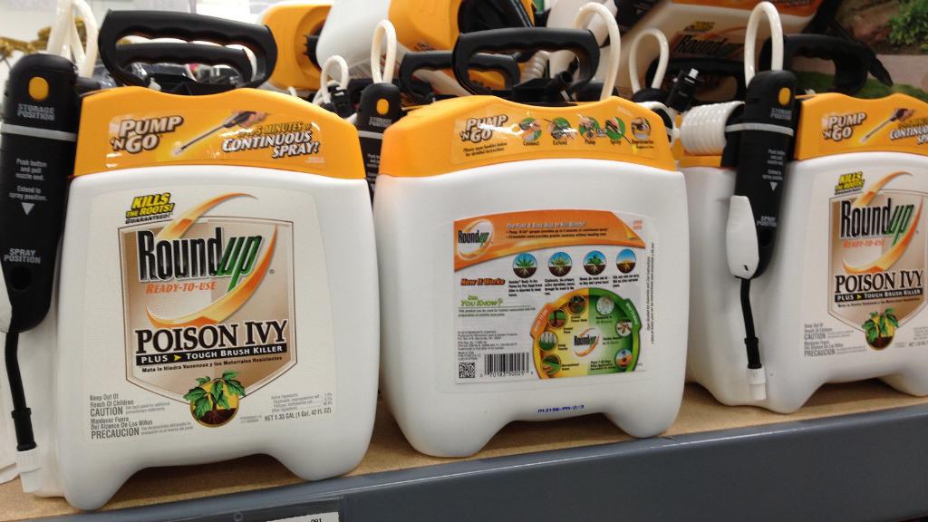 MonsantoRoundUp.jpg