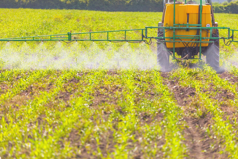 PesticidesMythsTruths.jpg