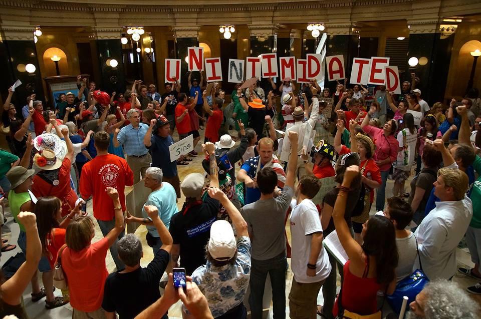 ProtestUnionWorkers.jpg