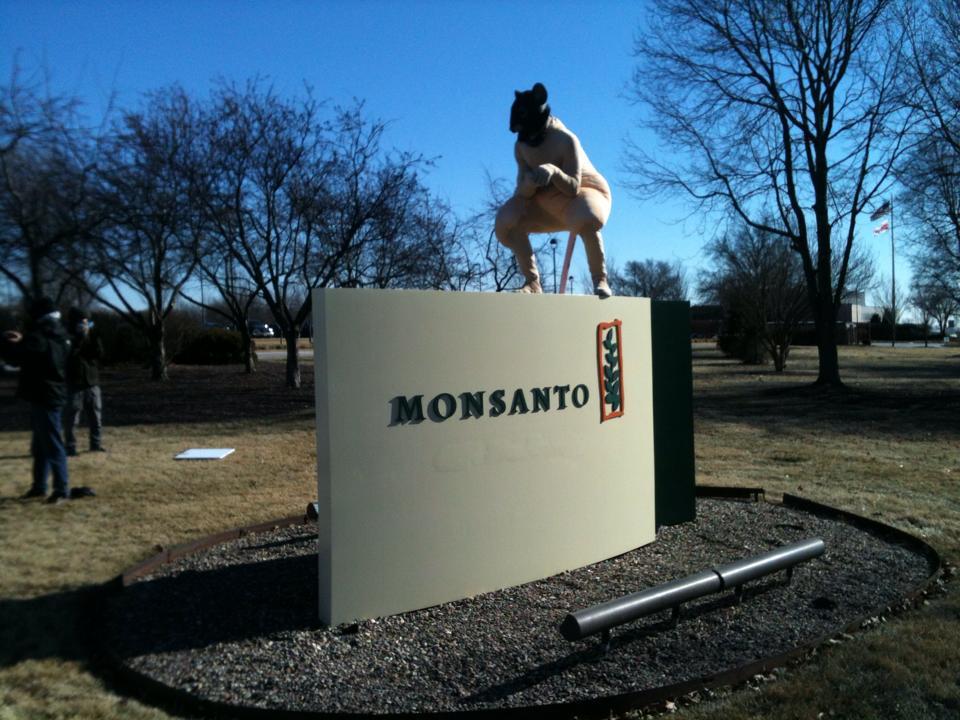 MonsantoRally.jpg