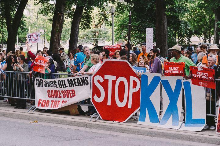 ClimateActivistKXL.jpg