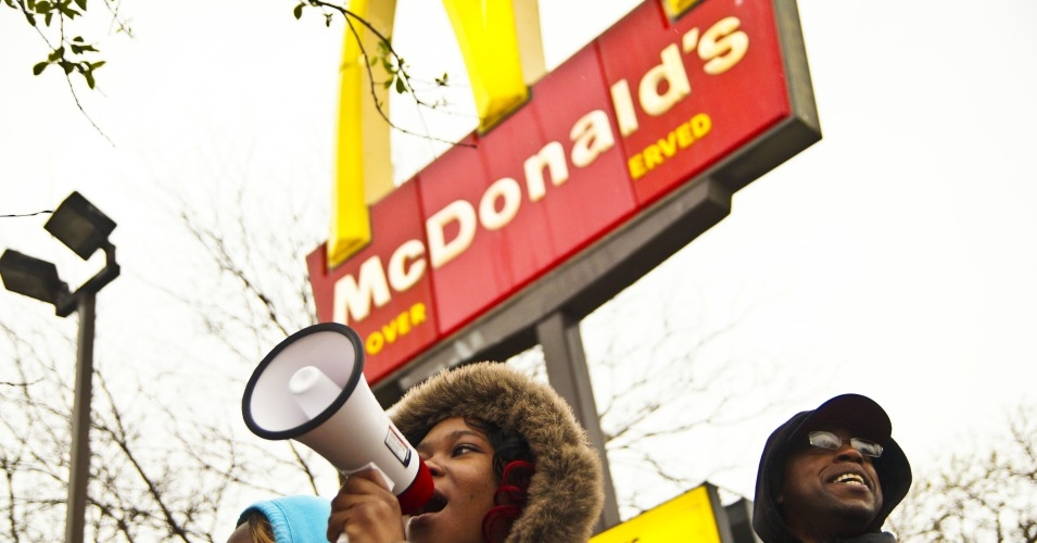 mcdprotest.jpg