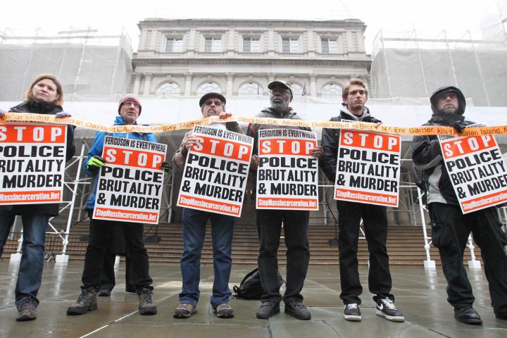 StopPoliceBrutality.jpg