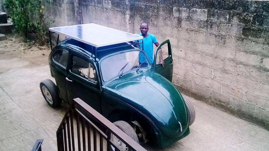 NigerianStudentVW013115.jpg