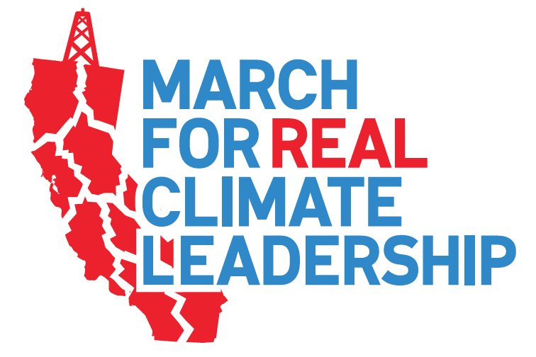 MarchforClimateLeadership.png