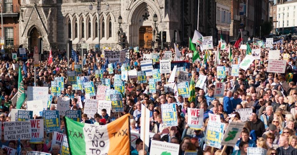 IrishWaterTaxRebellion.jpg