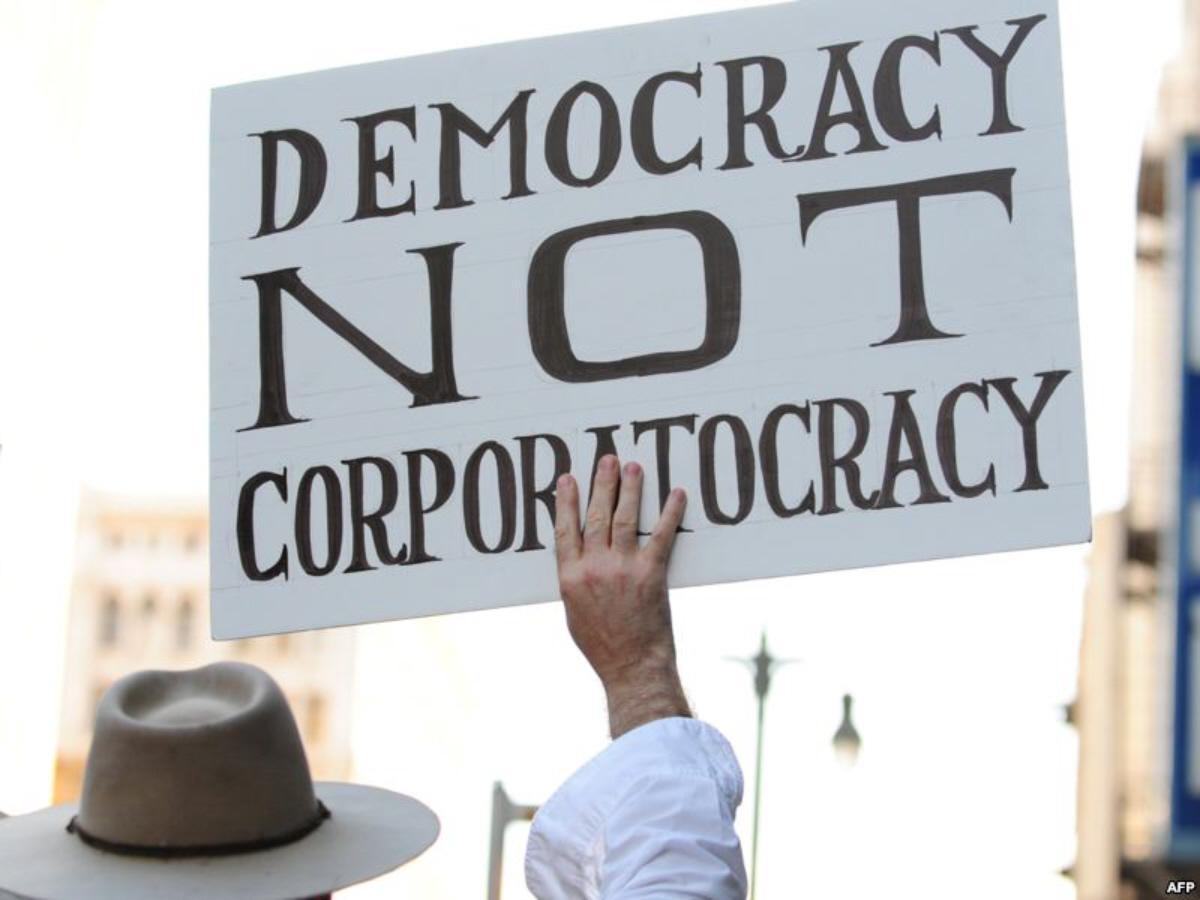 DemocracyinAction.jpg