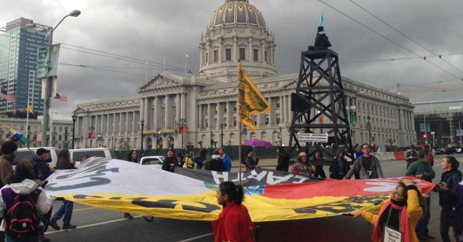 CaliforniaProtest.jpg