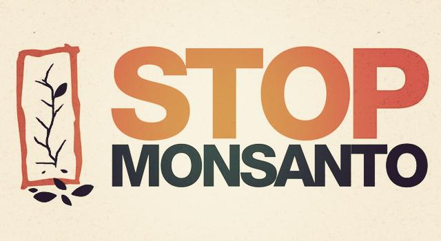 MonsantoSettlementinWestVirginia.jpg