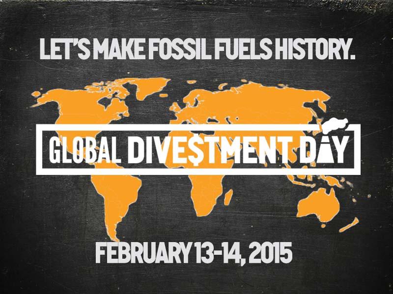 GlobalDivestmentDay.jpg