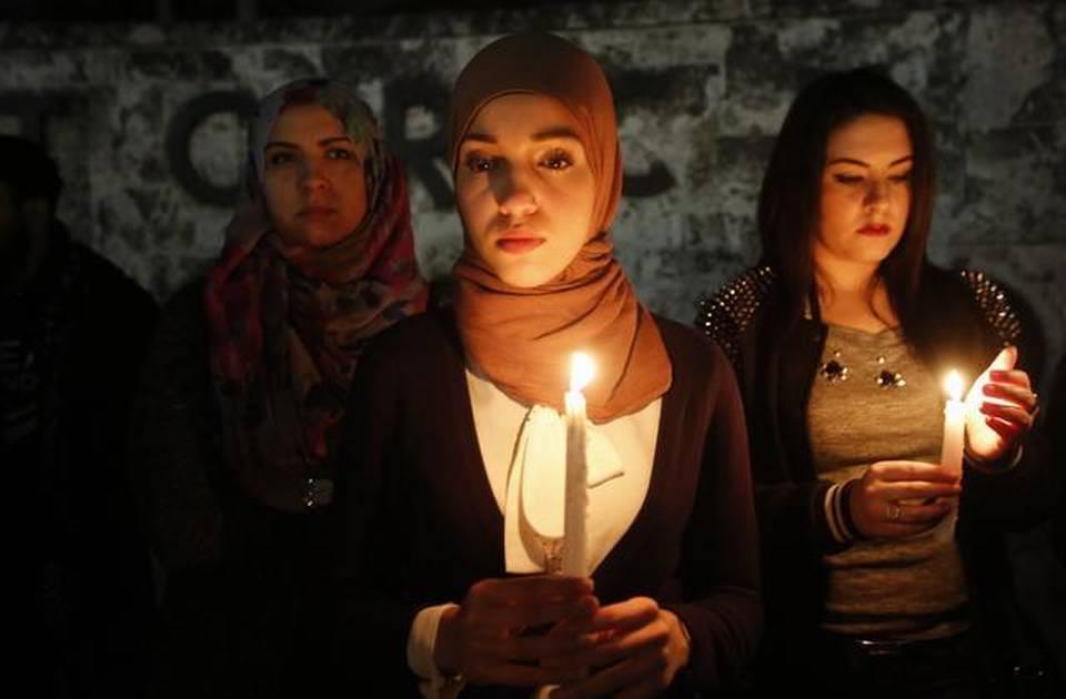 MuslimKillings.JPG