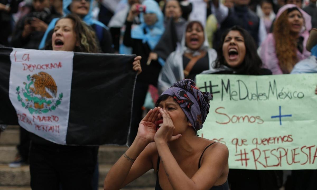 WomenRightsMarchCanada.jpg
