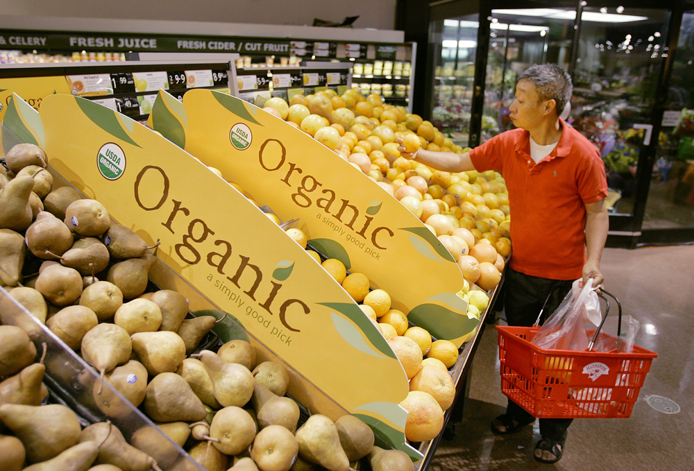 OrganicFoodSales021715.jpg