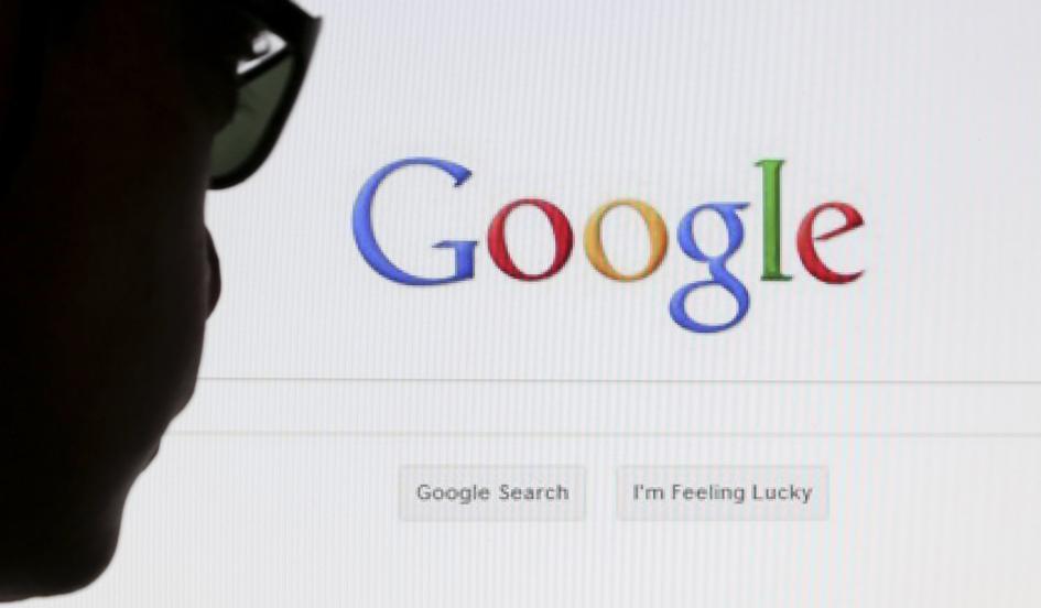 GoogleJoinsACLU.jpg
