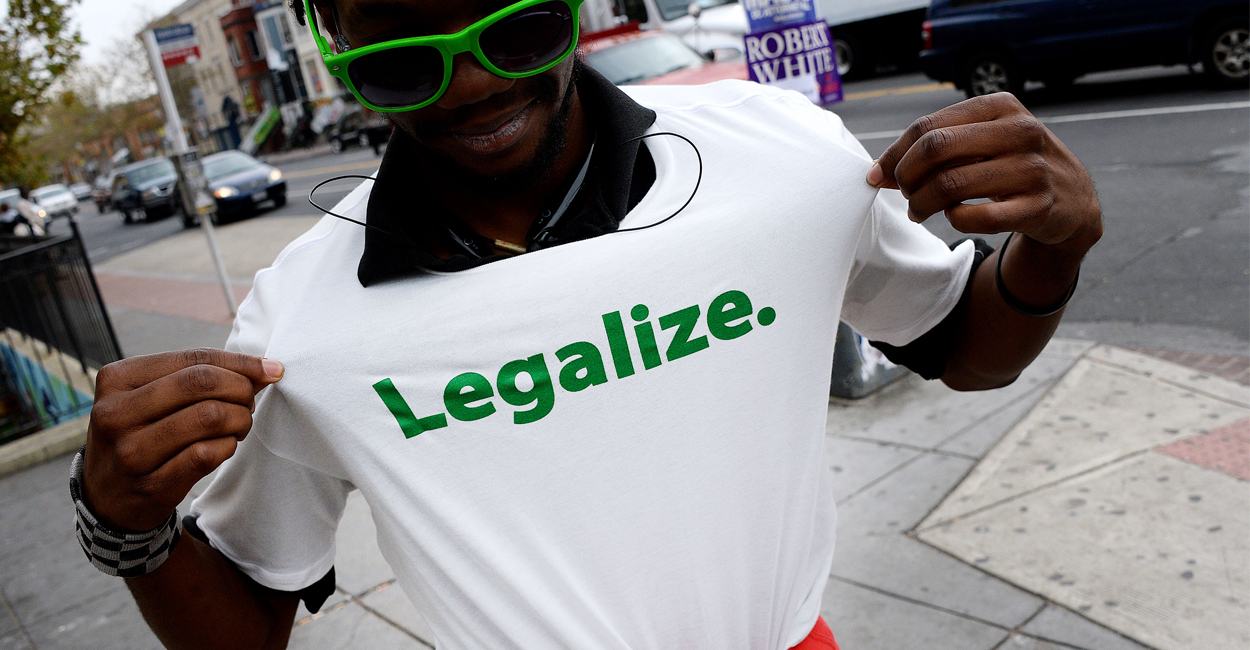 DCLegalizeMarijuana.jpg