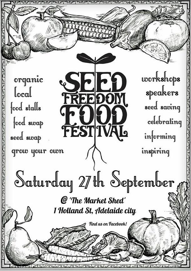 SeedFreedomFoodFestival.jpg
