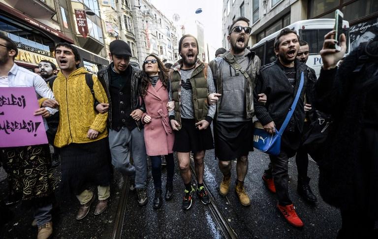 TurkishMenProtest.jpg