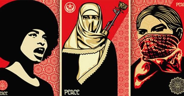 WomenRevolutionaries030915.jpg